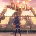 7 raisons 13 Sentinels: Aegis Rim est l'un des meilleurs jeux de 2020