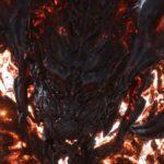Final Fantasy XVI annoncé, exclusivement pour PS5 sur console