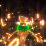Balan Wonderworld a déjà une date de sortie et une bande-annonce