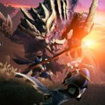 Monster Hunter: Rise annoncé sur Nintendo Switch