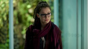 She-Hulk: Tatiana Maslany (Orphan Black) jouera dans la série Disney +