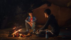 Life is Strange 2 propose son premier épisode gratuitement