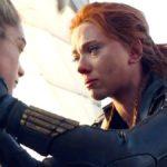 Black Widow proposera une histoire sur la maltraitance des femmes