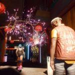 L'histoire de Cyberpunk 2077 sera plus courte que celle de Witcher 3 à cause des plaintes des joueurs