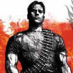 Freedom Fighters, des créateurs de Hitman, a été relancé sur PC