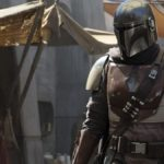 Star Wars: The Mandalorian: Disney et Lucasfilm annoncent les lundis Mando