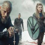 Une étude ADN révèle que les Vikings n'étaient pas principalement blonds ou aux yeux bleus