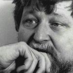 Ron Cobb, concepteur du vaisseau Alien et du DeLorean de Back to the Future, décède à 83 ans