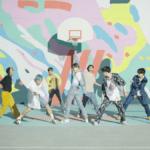 Fortnite présentera le nouveau clip vidéo BTS en exclusivité cette semaine