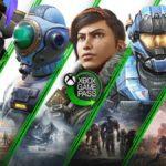 Vous pouvez maintenant télécharger des jeux Xbox One avant de les acheter