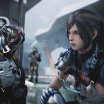 Bright Memory sera un jeu de lancement sur Xbox Series X et Bright Memory: Infinite arrivera en 2021