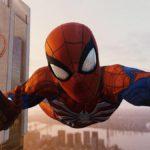 Marvel & # 039; s Spider-Man: Remastered pour PS5 ne sera pas compatible avec les jeux du jeu PS4