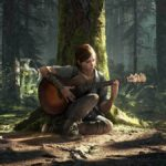 The Last of Us: The Outbreak Day change de nom et garde sa date