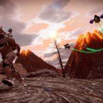 No Man & # 039; s Sky Origins, la nouvelle mise à jour du grand jeu annoncée