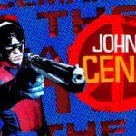 HBO Max donne le feu vert à un spin-off de Peacemaker, le personnage de John Cena dans The Suicide Squad