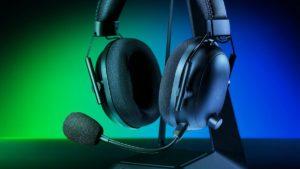Razer présente son puissant trio de produits sans fil