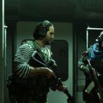 Call of Duty: Warzone montre le réseau de métro qui inclura dans la saison 6