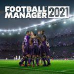 Football Manager 2021 reçoit une date et arrivera sur les consoles Xbox après des années sans livraison