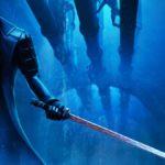 Blade est le nouveau personnage Marvel dans la boutique Fortnite
