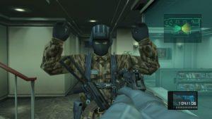 Metal Gear Solid arrive sur GOG avec plusieurs de ses jeux légendaires