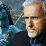 Avatar 2 a terminé le tournage et Avatar 3 est presque terminé