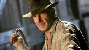 Indiana Jones 5 a été retardé parce que personne n'était d'accord sur le scénario