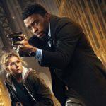 Chadwick Boseman a donné une partie de son salaire à l'actrice Sienna Miller à Manhattan sans issue