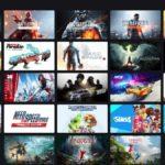 EA Play a déjà une date de sortie sur Xbox Game Pass Ultimate
