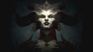 Diablo 4 promet une fin de partie conçue pour les joueurs hardcore