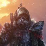 Les créateurs de Wasteland 3 travaillent sur 2 nouveaux RPG