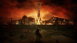 Après l'achat de Bethesda par Xbox, Obsidian ouvre la porte à un Fallout New Vegas 2