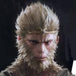 Black Myth: Wukong - 19 nouveaux détails que nous avons appris