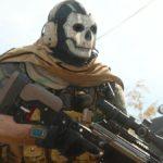 Call of Duty: Warzone s'est débarrassé de 20000 tricheurs avec une nouvelle série d'interdictions