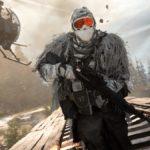 Call of Duty: Warzone tue tous les véhicules en raison d'un problème révolutionnaire