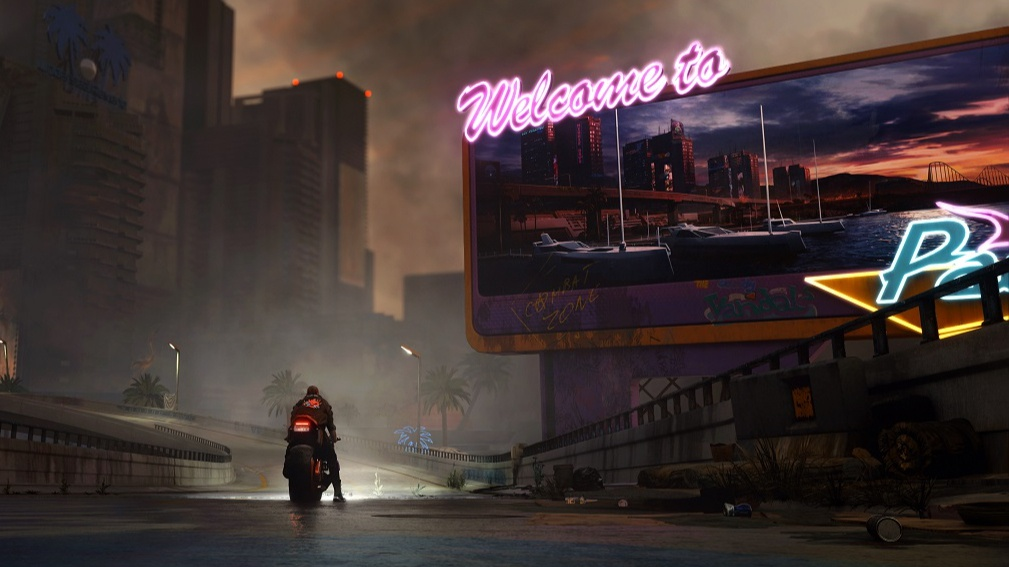 Cyberpunk 2077: premier regard sur ses trophées grâce au premier détenteur de son platine