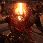 DOOM Eternal pourrait arriver très bientôt sur Xbox Game Pass