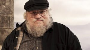 Game of Thrones: George R.R. Martin révèle ce qu'il considère comme la pire scène de la série HBO