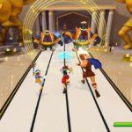 Kingdom Hearts: Melody of Memory aura une démo jouable