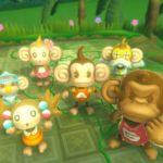 L'annonceur de la saga Super Monkey Ball propose un nouveau jeu