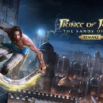 Le remake de Prince of Persia: The Sands of Time est désormais officiel
