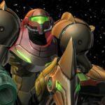 L'un des designers de Santa Monica (God Of War) rejoint Retro Studios pour Metroid Prime 4