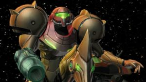 L'un des designers de Santa Monica (God Of War) rejoint Retro Studios pour Metroid Prime 4