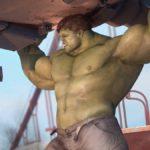 Marvel & # 039; s Avengers recevra un nouveau patch qui corrigera environ 1000 bugs