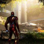 Marvel's Avengers reçoit un correctif qui ajoute une sauvegarde cloud sur Steam