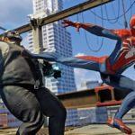 Marvel's Spider-Man n'offrira pas sa remasterisation à ceux qui ont déjà le jeu