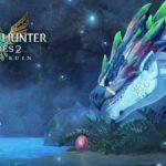 Monter Hunter Stories 2: Wings of Ruin arrive sur Nintendo Switch l'été prochain