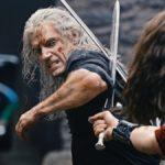 Netflix lance The Witcher: épisode par épisode