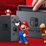 Nintendo confirme qu'il a prévu une nouvelle console et offre les premiers détails