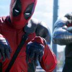 Nolan North pousse Marvel pour un nouveau jeu Deadpool
