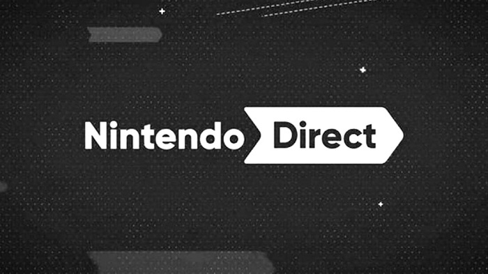 Nouvelle Nintendo Direct Mini: Partner Showcase annoncé pour demain